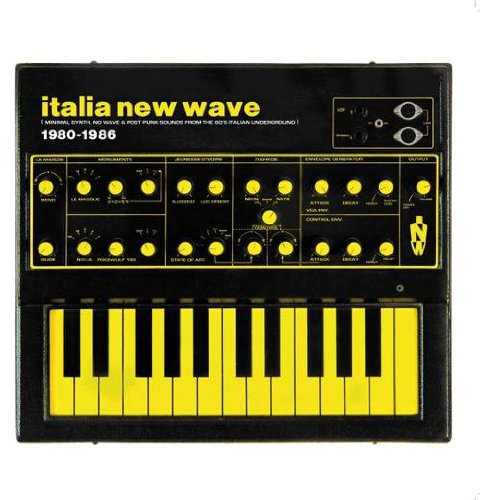 new-wave-italiana-1980-1986