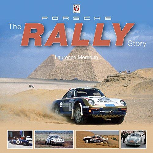 porsche-the-rally-story-english-edition
