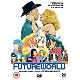 Futureworld [DVD]by Peter Fonda