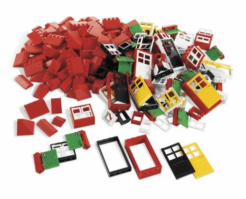 lego-porte-fenetre-chassis-lego-basic-boite-de-278-pieces-jouet