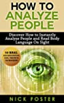 Body Language: How to Actually Analyz...