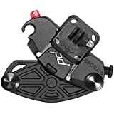 Peak Design POV Support Kit For GoPro Camera Or Digital Camera Works For The HD HERO2, HD Hero3, HD Helmet HERO...