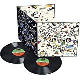 Led Zeppelin III (Deluxe Remastered Edition) [180g Vinyl LP]