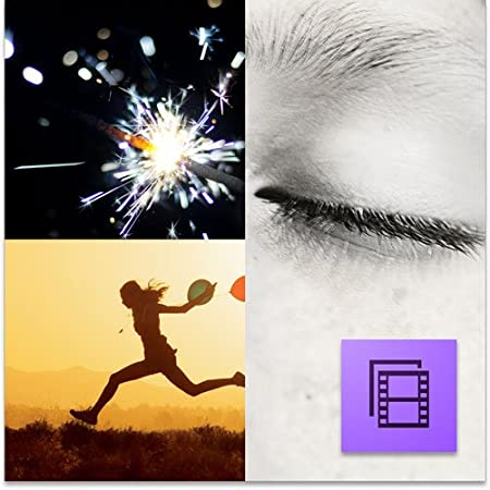 Adobe Premiere Elements 11 [Download]