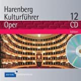 Harenberg Opernfuehrer