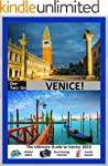 ONE-TWO-GO Venice: The Ultimate Guide...