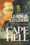 img - for Cape Hell: A Page Murdock Novel (Page Murdock Novels) book / textbook / text book