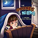 The Gnomes of the Night | Itzik Klein