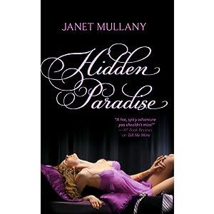 Hidden Paradise | [Janet Mullany]