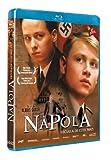 Napola, Escuela De �lite Nazi (Blu-Ray) (Import)
