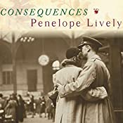Consequences: A Novel | [Penelope Lively]