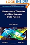 Uncertainty Theories and Multisensor...