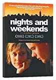 """Afficher """"Nights and weekends"""""""