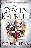 The Devil's Recruit