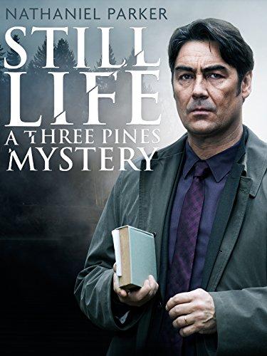 still-life-a-three-pines-mystery