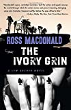 The Ivory Grin (Vintage Crime/Black Lizard)