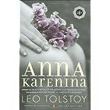 Anna Karenina ~ Leo Tolstoy