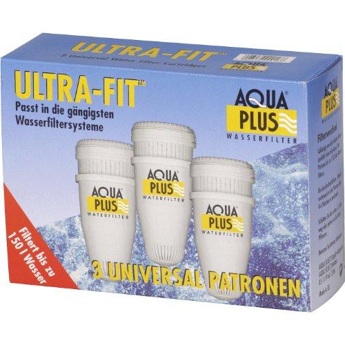 aqua-select-3-pack-water-filter-cartridges