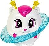 Best Barbie Animal - Barbie DLT 52 in