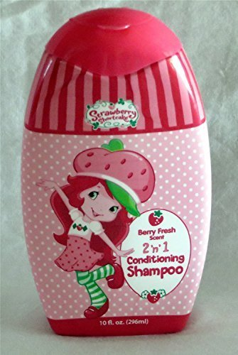 strawberry-shortcake-berry-fresh-2-n-1-conditioning-shampoo-10-fl-oz-296ml-by-blue-cross-laboratorie
