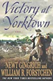 Victory at Yorktown: A Novel