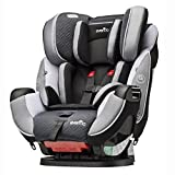 Evenflo-Symphony-DLX-All-in-One-Car-Seat-Concord