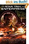 Star Trek - Enterprise 5: Der Romulan...