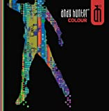 echange, troc Andy Hunter - Colour