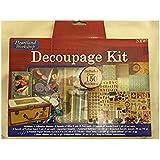 Decoupage Kit