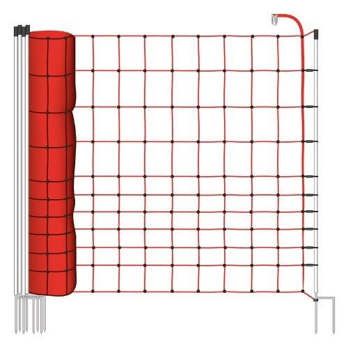 malla-electrica-euro-145-cm-postes-con-punta-doble-y-kit-de-reparacion