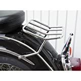 Rearrack for Yamaha XV 1600 Wild Star