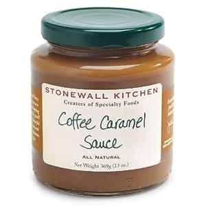 Stoall Kitchen Sauce