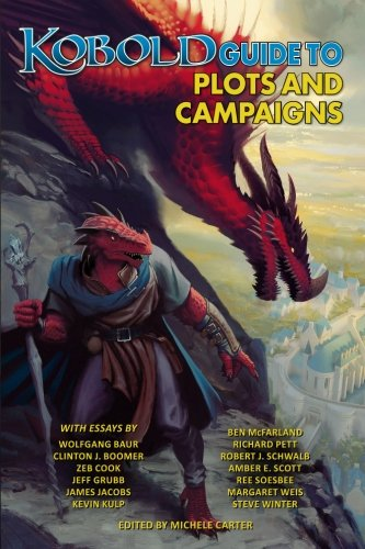 kobold-guide-to-plots-campaigns-volume-6-kobold-guides