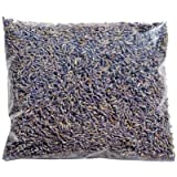 Lavender Flowers - 1/2 Pound - Select Grade