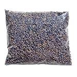 Lavender Flowers - 1/2 Pound - Select...