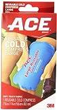 Ace Reusable Cold Compress, Large