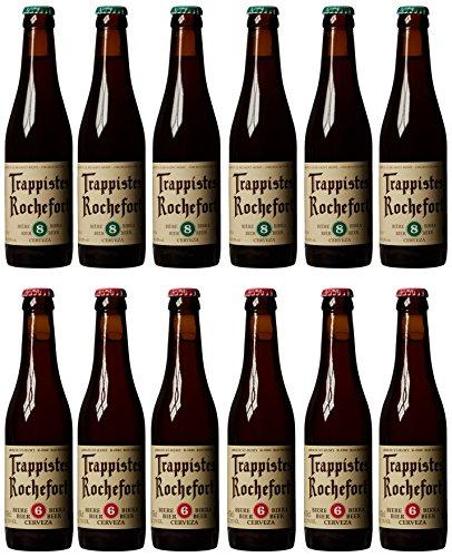 rochefort-brewery-12-bottle-beer-mixed-case