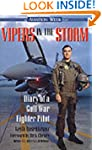 Vipers in the Storm: Diary of a Gulf...