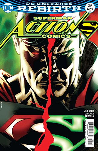 Action-Comics-2016-958-VFNM-Ryan-Sook-Variant-1st-Printing-DC-Rebirth