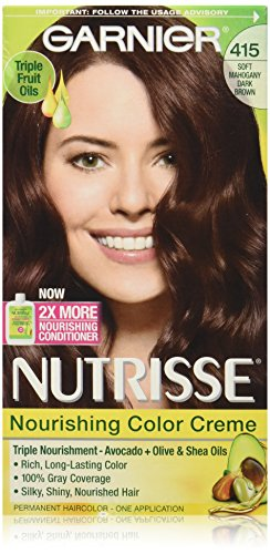 garnier-nutrisse-nourishing-colour-creme-with-fruit-oil-concentrate-soft-mahogany-dark-brown-415-1-e
