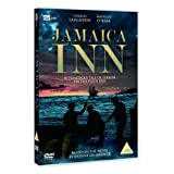 Jamaica Inn [DVD] [1939]by Maureen O'Hara