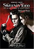 Sweeney Todd: The Demon Barber of Fleet Street (Bilingual)
