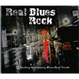Real Blues Rock