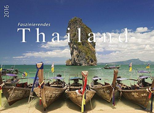 kalender-thailand-2016-momentaufnahmen-eines-reisenden-sudostasien-impressionen-von-mario-weigt-prem