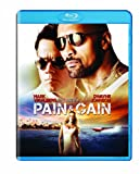 Pain & Gain [Blu-ray] [Import]