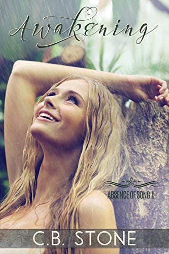 Awakening: Dystopian Romance (Absence of Song Book 1)