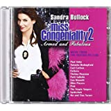 Miss Congeniality 2: Soundtrack
