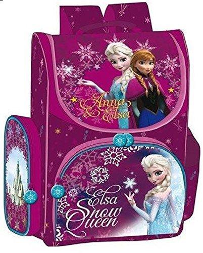 Schulranzen Disney Frozen Eiskoenigin