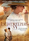 Lightkeepers [Import]