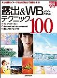露出&WBテクニック100 (玄光社MOOK テクニック100シリーズ)